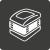 sgi_extensible.png